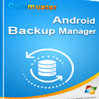 Coolmuster-Android-Backup-Manager-Logo