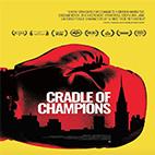 Cradle-Of-Champions-logo
