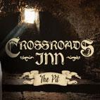 Crossroads-Inn-The-Pit-Logo