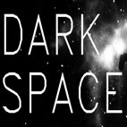 Dark-Space-Logo
