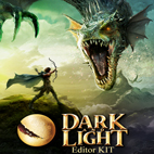 Dark-and-Light-Logo