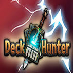 Deck-Hunter-Logo