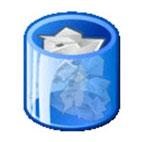 Decrapifier-Logo