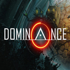 Dominance-Logo