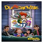 Duncanville-logo