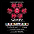 Ear-Buds-The-Podcasting-Documentary-logo