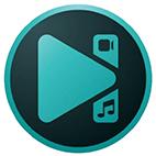 EasyVideoSyncFixer-Logo
