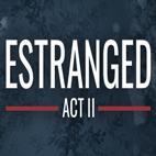 Estranged-Act-II-Logo