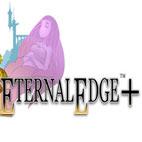 Eternal-Edge-Plus-Logo