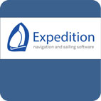 Expedition--Logo