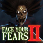 Face-Your-Fears-2-Logo