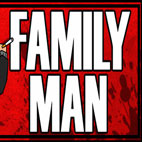 Family-Man-Logo