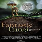 Fantastic-Fungi-logo