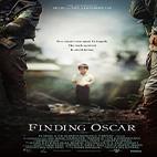 Finding-Oscar-logo
