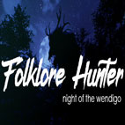 Folklore-Hunter-Logo