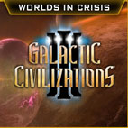 Galactic-Civilizations-III-Worlds-in-Crisis-DLC-Logo