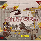 Game-of-Thrones-The-Last-Watch-logo