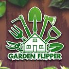 Garden-Flipper-Logo