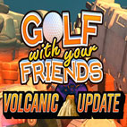 Golf-With-Your-Friends-Logo