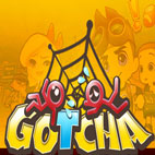 Gotcha-Logo