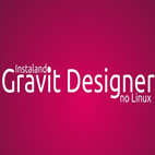 Gravit-Designer-Logo