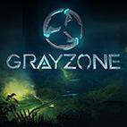 Gray Zone