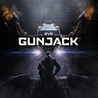 Gunjack