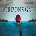 Horizons-Gate-Logo