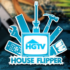 House-Flipper-HGTV-DLC-Logo