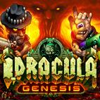 I-Dracula-Genesis-Logo