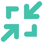 ImageResizeBasic-Logo