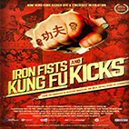 Iron-Fists-and-Kung-Fu-Kicks-logo