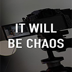 It-Will-be-Chaos-logo