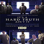 Its-a-Hard-Truth-Aint-It-logo