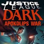 Justice-League-Dark-Apokolips-War-Logo