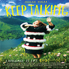 Keep-Talking-logo