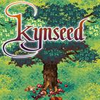 دانلود بازی کامپیوتر Kynseed v0.1.18.2540 نسخه GOG