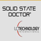 LC-Technology-Solid-State-Doctor-Logo