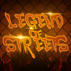 Legend-of-Streets-Logo