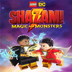 Lego-DC-Shazam-Magic-and-Monster-logo