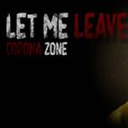 Let-me-leave-corona-zone-Logo