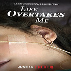 Life-Overtakes-Me-logo