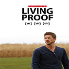 Living-Proof-logo