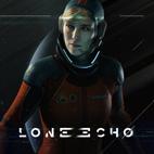 Lone Echo