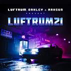 Luftrum21-Logo