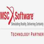 MSC-CAEfatigue-Logo