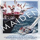 Maiden-logo