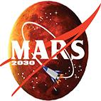 Mars2030Editor-Logo