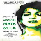 Matangi-Maya-M-I-A-logo