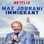 Maz-Jobrani-Immigrant-logo
